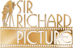 Sir Richard Picture - Unser Logo