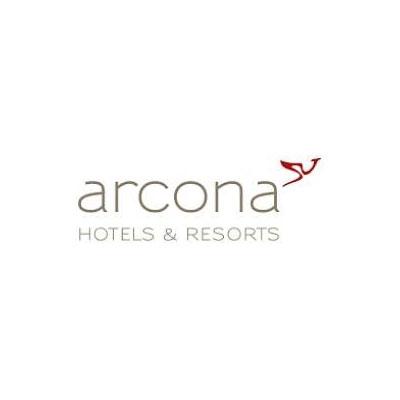 Logoslider Arcona 1 The Moon