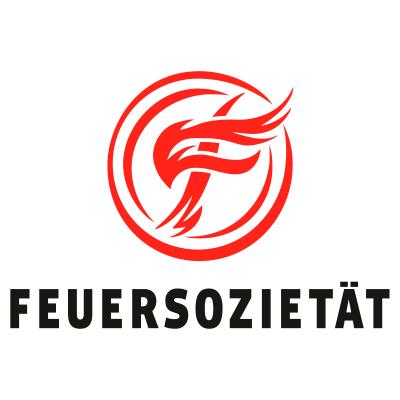 Logoslider Feuersozietaet The Moon