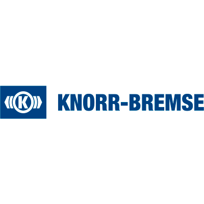 Logoslider Knorr The Moon